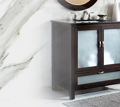 https://www.stonecabinetworks.com/wp-content/uploads/2020/06/calacatta-marble.jpg