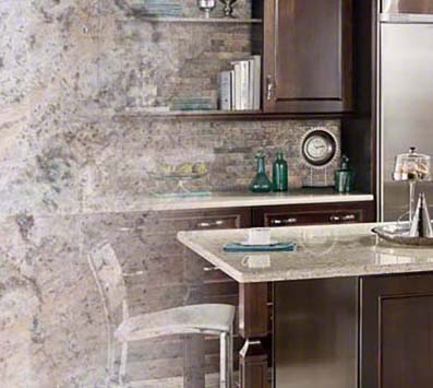 https://www.stonecabinetworks.com/wp-content/uploads/2020/06/silver-travertine.jpg