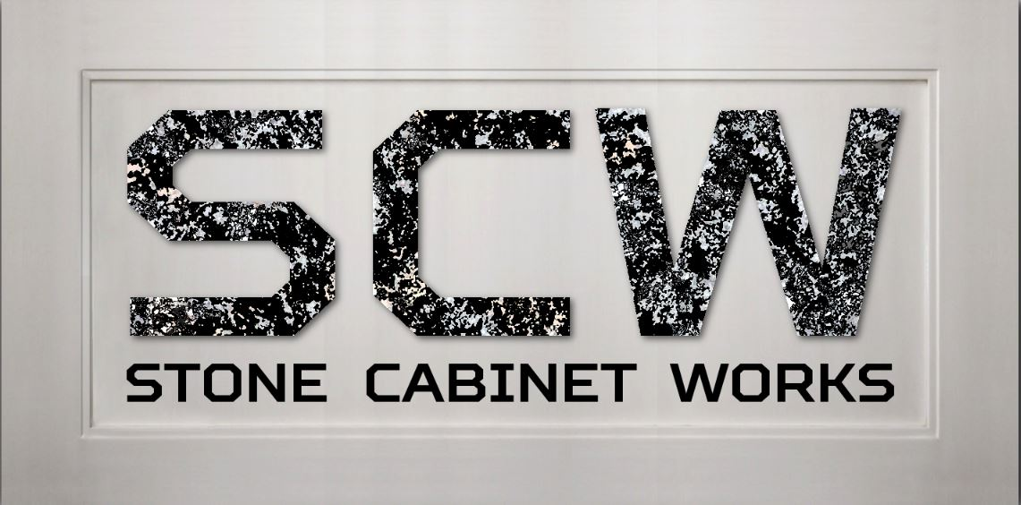 Stone Cabinet Works