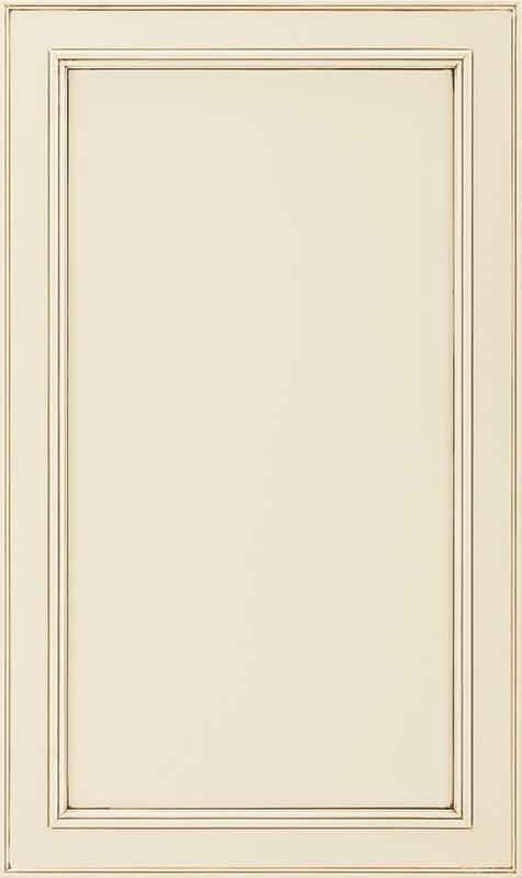https://www.stonecabinetworks.com/wp-content/uploads/2021/05/540-Painted-Hazelnut-Glaze.jpg